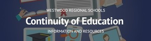 March 26: Online Board of Education Meeting