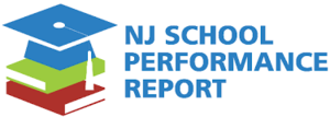 2018-19 School Performance Reports