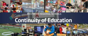 November 19: Board of Education Meeting