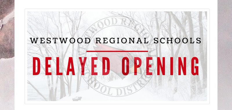 Delayed Opening logo