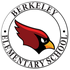 Berkeley Elementary School