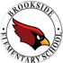 Brookside School
